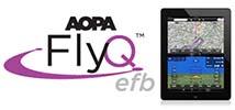AOPA FlyQ