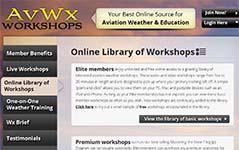 AvWxWorkshops.com