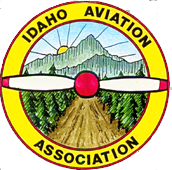 Idaho Aviation Association