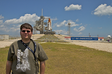 Adam Fast 