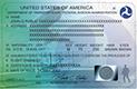 New CFI Certificate