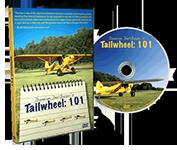Tailwheel 101