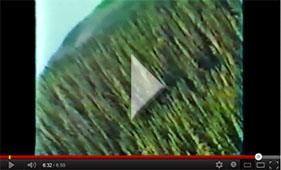 CFIT Video
