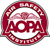 AOPA Air Safety Institute