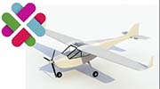 MakerPlane.org
