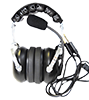 CP-1 Headset